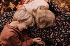 Buitenshoot-herfst-ravenandthecats23