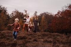 Buitenshoot-herfst-ravenandthecats20