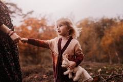Buitenshoot-herfst-ravenandthecats21