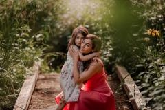 Buitenshoot-mommyandme-ravenandthecats3
