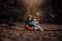 Buitenshoot-herfst-ravenandthecats8
