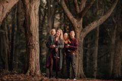 Buitenshoot-herfst-ravenandthecats6