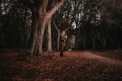Buitenshoot-herfst-ravenandthecats10