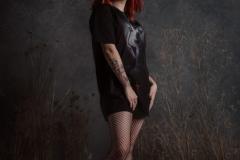 Studio-Ravenandthecats-portret7