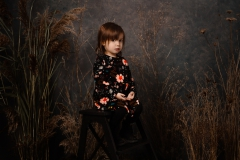 Studio-Ravenandthecats-portret3