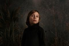 Studio-Ravenandthecats-portret2