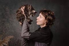 Studio-Ravenandthecats-portret16
