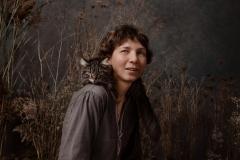 Studio-Ravenandthecats-portret14